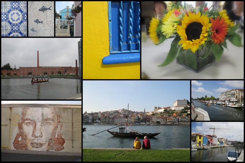 Bilder Aveiro1